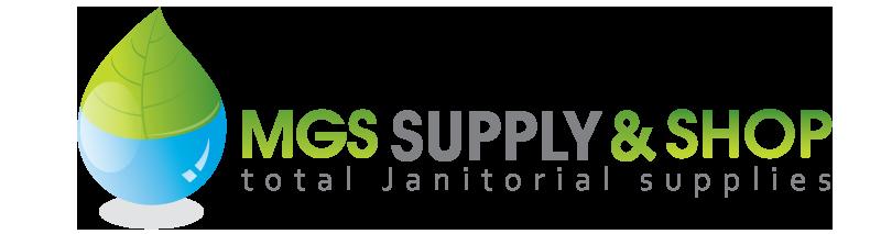 MGS Supply & Shop